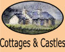 Cottages to Castles