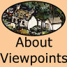 About Viewpoints